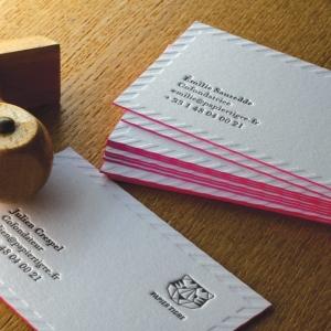 carte_visite_letterpress_papier_tigre3-1024x828