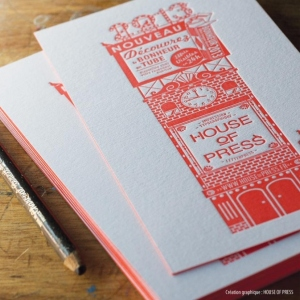 voeux_letterpress_houseofpress-1024x828