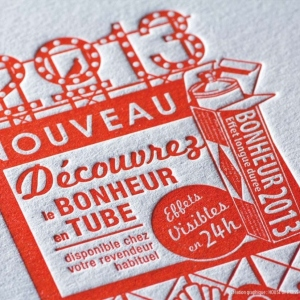 voeux_letterpress_houseofpress2-1024x828