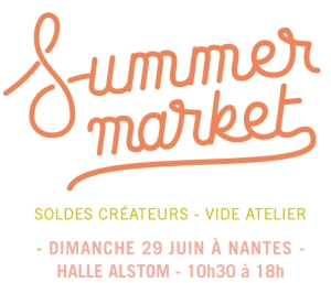affiche_summermarket_logos2