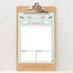 calendrier-zu-mars2015