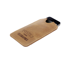 etui-iphone-camel02-500x400