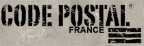logo-codepostal